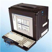 DS9000 碼流分析儀 DS9000