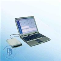 DSA03 便携式码流分析仪 DSA03