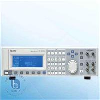 VA2230A 音頻分析儀 VA2230A