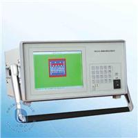 MD2000C 音頻綜合測試儀 MD2000C
