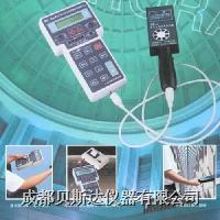 激光可吸入粉塵測試儀 PC-3A