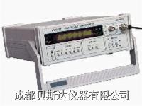 頻率計 WY3343B