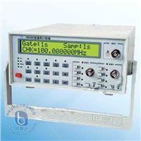 OI3386 頻率計 OI3386