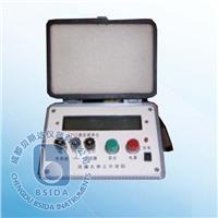 振弦式頻率測定儀 XPO2型