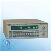 TFC-2700 頻率計 TFC-2700