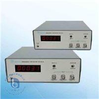 FD-921A 頻率計 FD-921A