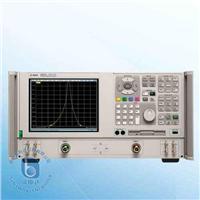 網絡分析儀 E8357A (停產)