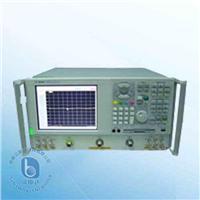 N3383A 網絡分析儀 N3383A