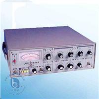 低失真度测量仪检定装置 ZQ4105
