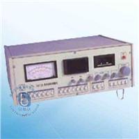 ZQ4126 宽频带失真度测量仪 ZQ4126