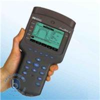 E7580 手持式2M電信萬用表儀 E7580