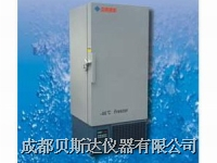 超低溫冰箱 DW-L328