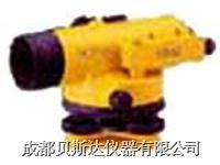 光學自動安平水準儀 AT-G系列