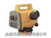 電子數字水準儀 DL-103 電子數字水準儀