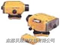 精密型電子數字水準儀 DL-101C