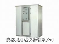 風淋室 AAS-700 AS