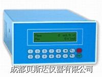 超聲波流量計 XCT-2000S