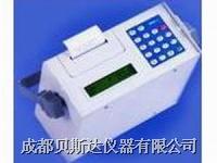 XCT-2000P 便攜式超聲波流量計 XCT-2000P