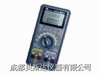 氧化鋯校準儀 UG8822