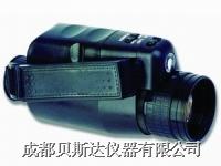 手持式紅外線微光夜視儀 40-50