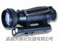 手持式紅外線微光夜視儀 60-100