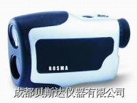 手持式激光夜視儀 LA1-600