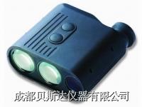手持式激光夜視儀 LA2-1500