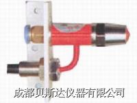離子風槍 SL-005