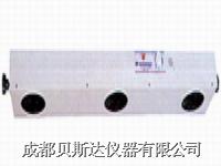 離子風機 SL-003