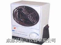 離子風機 SL-001