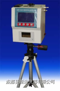 甲醛檢測儀 GDYQ-201MD