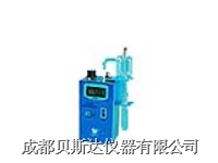 甲醛檢測儀 GDYQ-203S