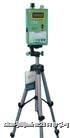 甲醛檢測儀 GDYQ-206S
