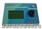 GDYQ-201SG甲醛檢測儀 GDYQ-201SG