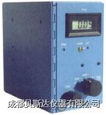4160型甲醛分析儀 4160