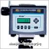 粉塵濃度測量儀 GH100E