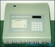 臺式氨氮水質測定儀 CM-02N
