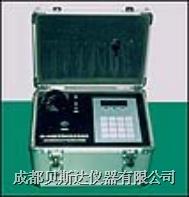 便攜式氨氮水質測定儀 CM-03N