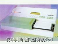 酶標儀 Multiskan-Mk3