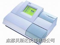 酶標儀 RT-6000