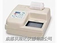 全自動酶標儀 680
