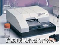 酶標儀 ELx800