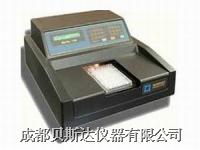 酶標儀 Stat Fax-2100