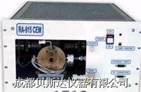 測汞儀 RA-915 CEM