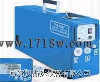 汞分析儀 RA-915+