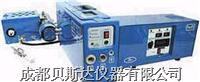 煙道氣中的汞連續監測儀 PYRO-915