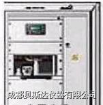測汞儀 HM1400TR