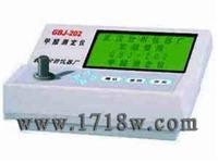 甲醛檢測儀 GBJ-202