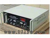 智能測汞儀 ETCG-1