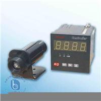 在线红外测温仪 MTX70